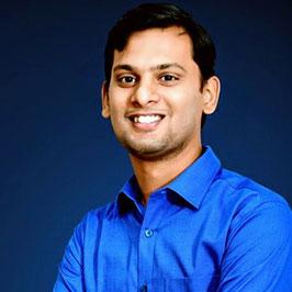 Dr. Kameshwaran